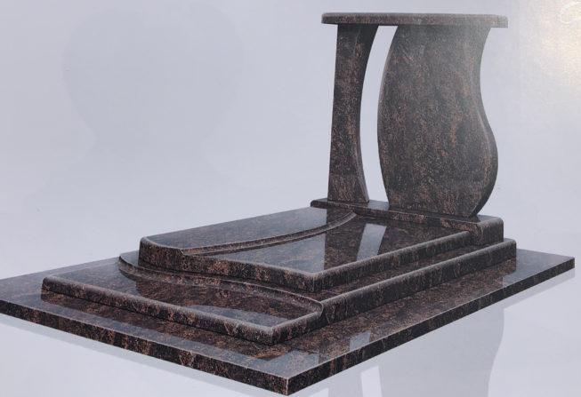 Monument funéraire 95